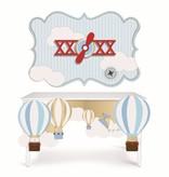Jollyjoy EXPLORER TABLE PROP KIT