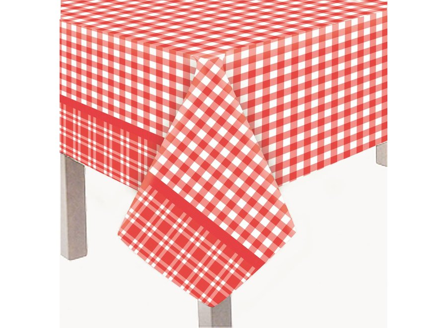 PICNIC MAIN TABLE COVER