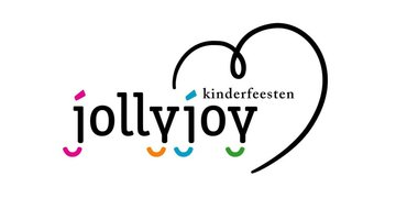 Jollyjoy
