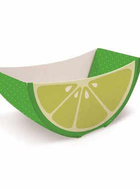 Jollyjoy PICNIC FRUIT BOWLS ASSORTED