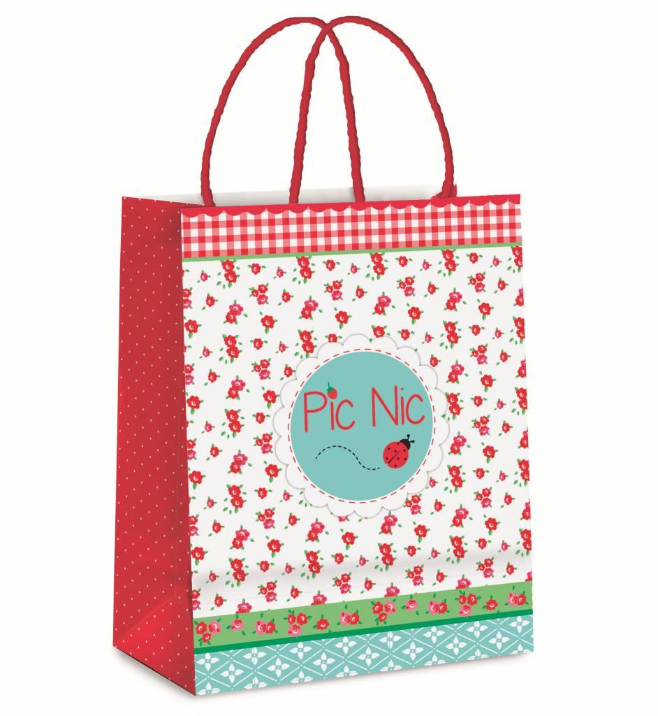 Jollyjoy PICNIC LAMINATED BAG