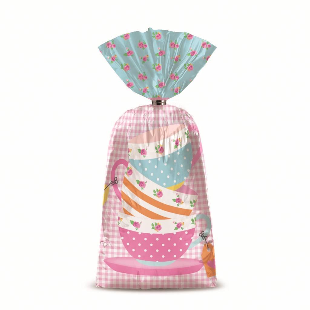 Jollyjoy GIRLS TEA PARTY BAG