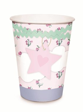 Jollyjoy DREAM PARTY PAPER CUP