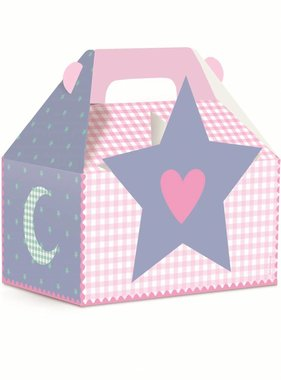 Jollyjoy DREAM PARTY GIFT BOX