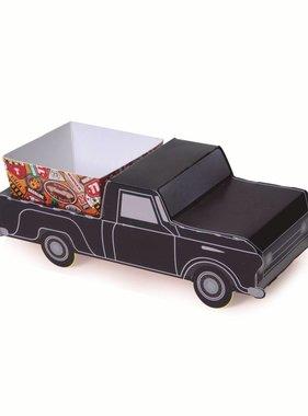 Jollyjoy TRUCK BASKET BOX