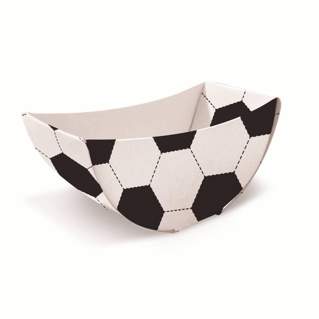 Jollyjoy FOOTBALL BOWL