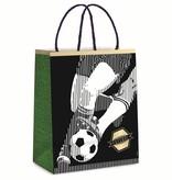 Jollyjoy FOOTBALL PARTY BAGS
