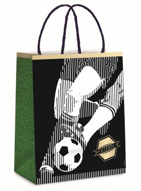 Jollyjoy FOOTBALL PARTY BAGS