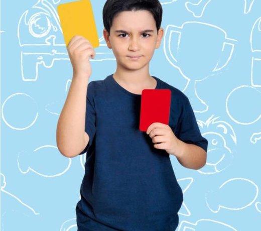 Versiering voor Jongens Kinderfeestjes & Verjaardagen