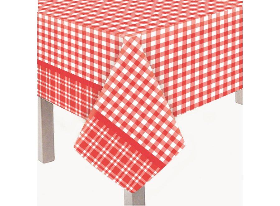 Picknick  Standaard Feestpakket voor 8 of 10 personen