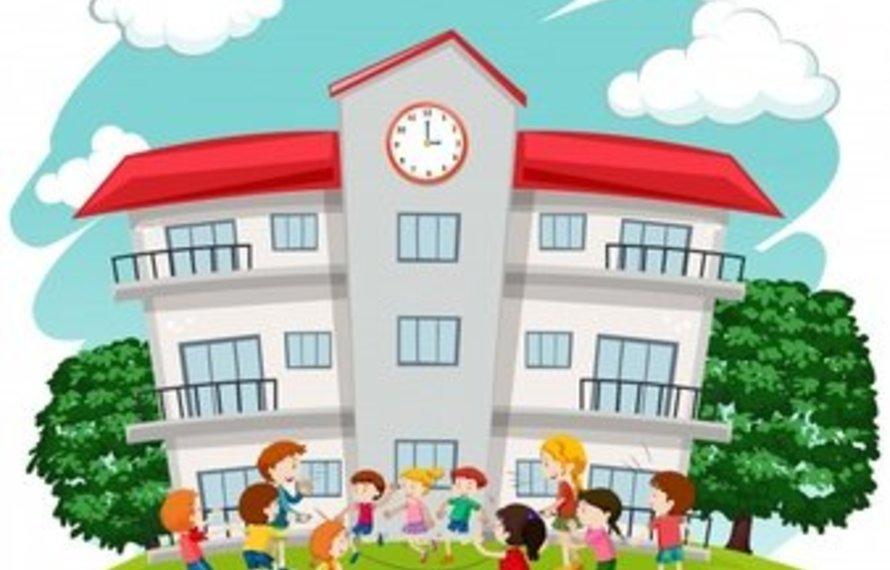 HET BELANG VAN AFSTEMMING TUSSEN FAMILIE EN SCHOOL