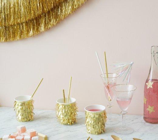 Rietjes | Voor Kinderfeestjes | Feestartikelen | Verjaardag spullen
