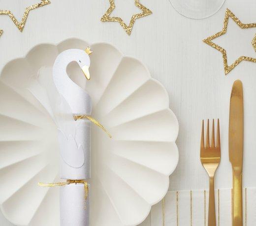 Borden | Goedkope verjaardag versiering | Feestartikelen online | Verjaardag spullen