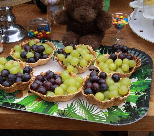 Gelamineerd Dienblad | Verjaardag spullen | Feestartikelen online | Verjaardag tafelversiering