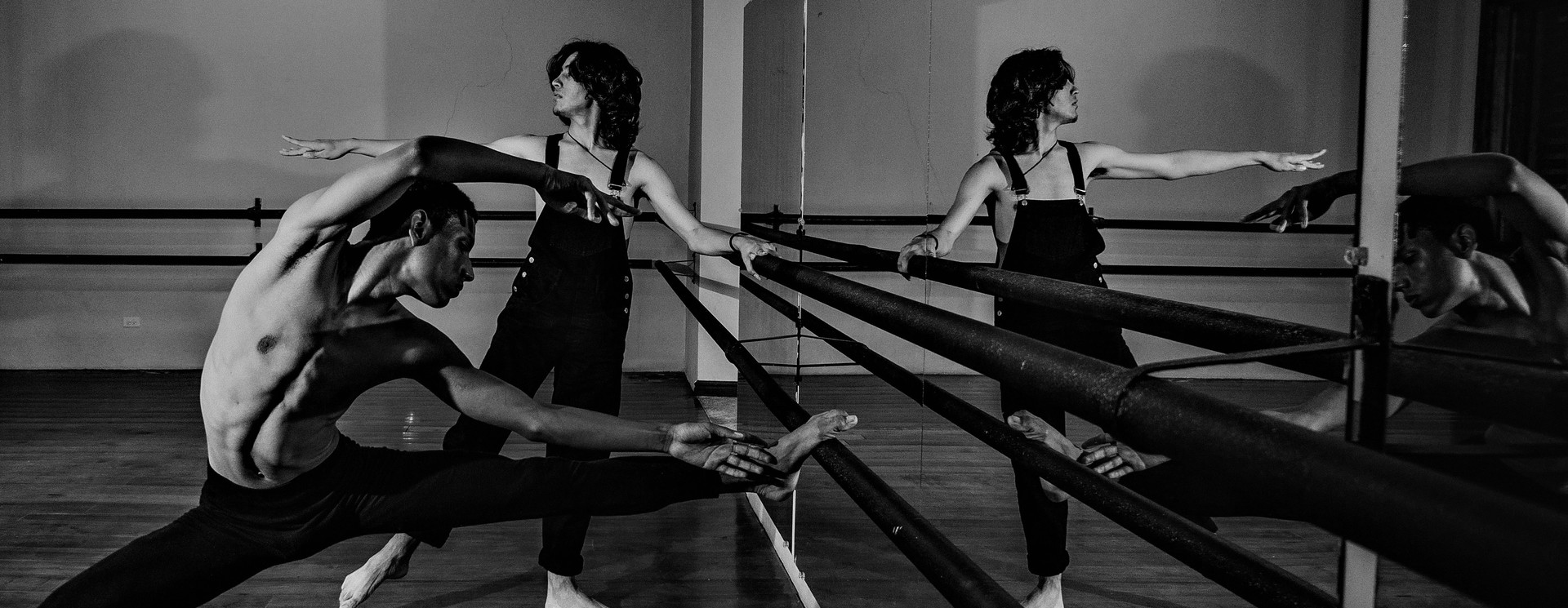 Special editions - Dance Teachers