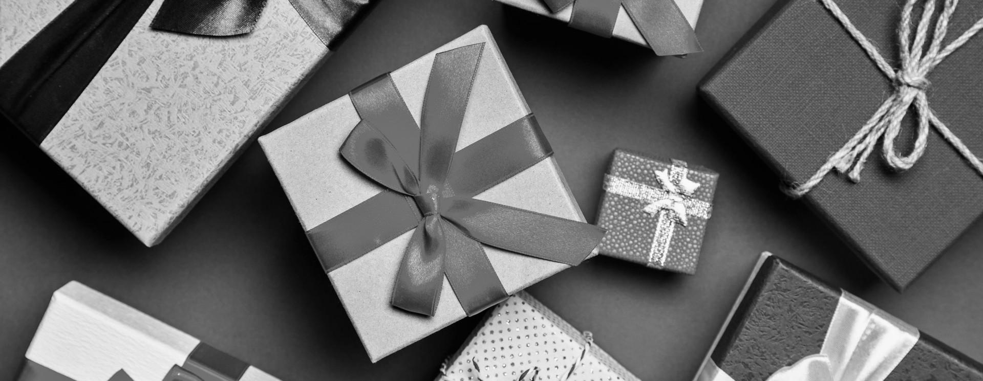 Alle DforDance cadeaukaarten