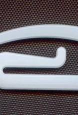 Krulhaken Nylon 505