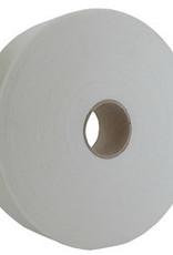 Stabielband Vlieseline 7,7 cm breed