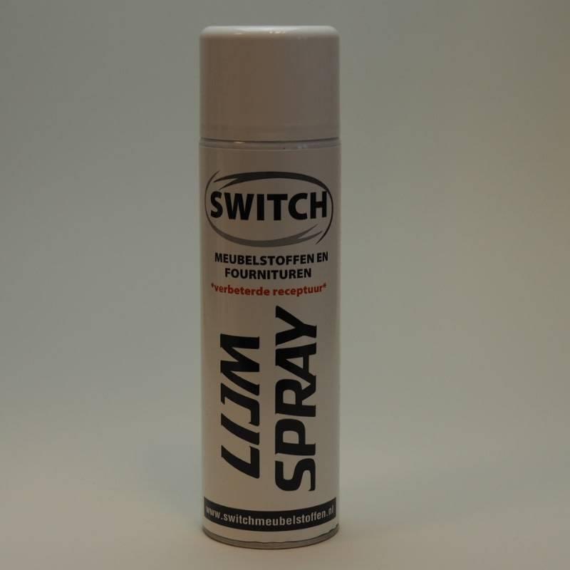 Switch Switch Lijmspray
