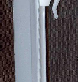 Microflex-Haak, verstelbaar