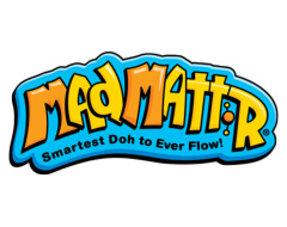 Mad Mattr