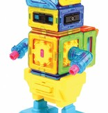 Magformers Lopende robot 45 delig