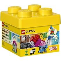 Classic creative bouwstenen 10692