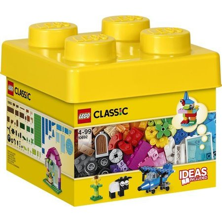 Lego Classic creative bouwstenen 10692