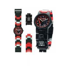 Star wars Darth vader horloge