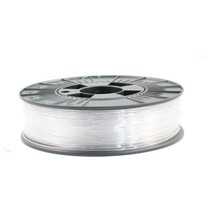 3D print Filament PET 2.85mm naturel