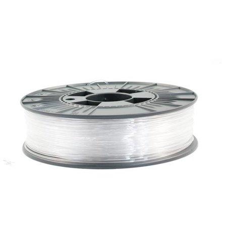 Velleman 3D print Filament PET 1.75mm naturel 750g