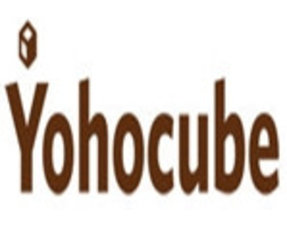 Yohocube
