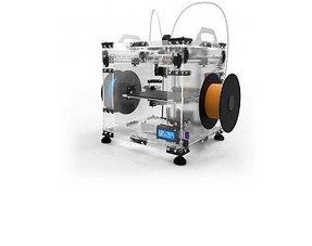 3D-Printers & Toebehoren