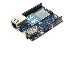 Arduino computer