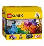 Lego Classic creative bouwstenen 10702