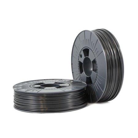 Velleman 3D print Filament PET 2.85mm zwart 750g