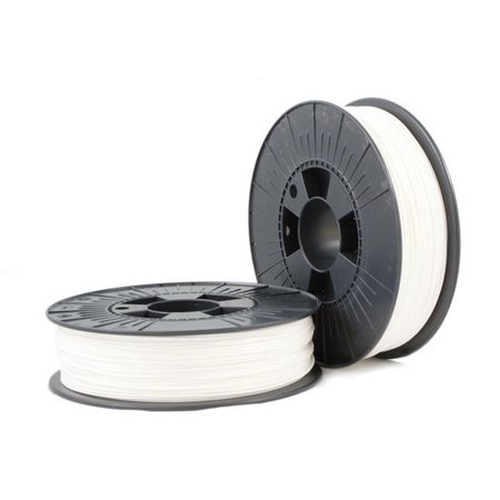 Velleman 3D print Filament PET 2.85mm wit 750g