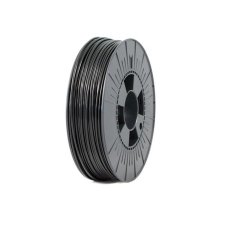 Velleman 3D print Filament PET 1.75mm zwart 750g