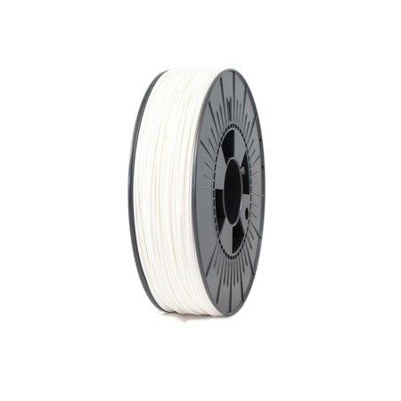 Velleman 3D print Filament PET 1.75mm wit 750g