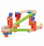 Wonderworld Trix Track Knikkerbaan Power Booster ww-7011