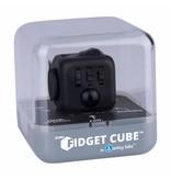 Fidget Cube midgnight