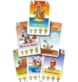 999Games Boonanza kaartspel
