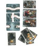 999Games Saboteur - kaartspel