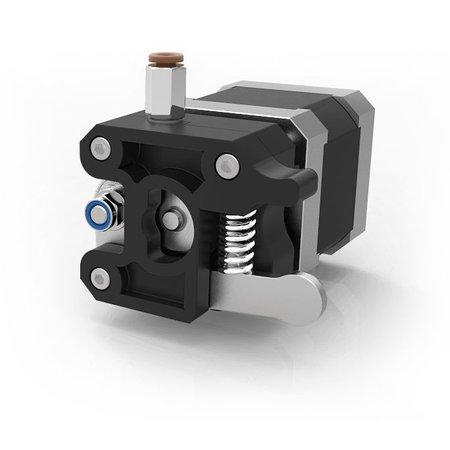 Vertex Tweede printkop voor K8400 - 3D printer