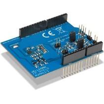 FM Radio Shield voor Arduino