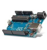 Arduino Arduino UNO REV.3