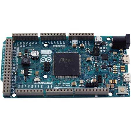 Arduino Arduino DUE
