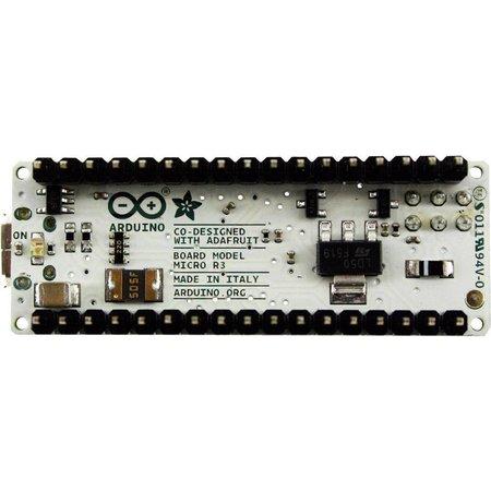 Arduino Arduino Micro