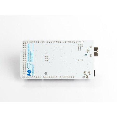 Velleman ontwikkelbord MEGA ATmega2560