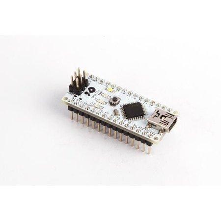 Velleman ontwikkelbord NANO ATmega328